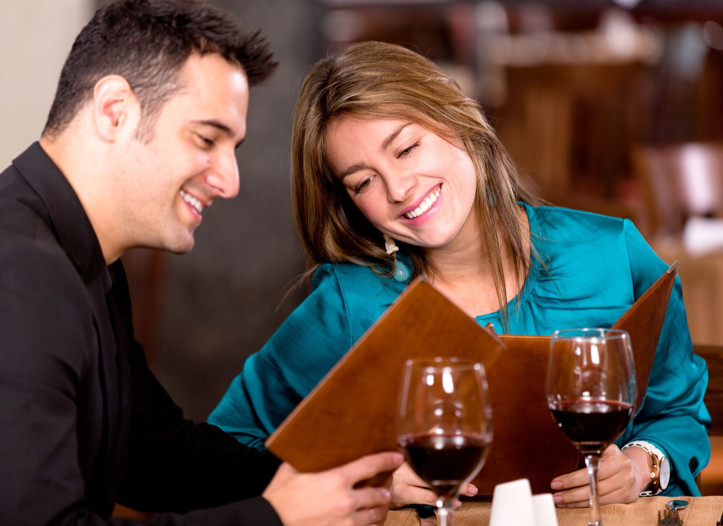 jersey city single personals Find meetups in jersey city, new jersey about singles over 40 and meet people in your local community who share your interests.