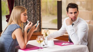 dating in new jersey